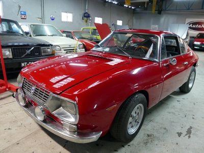 usado Lancia Fulvia FulviaSPORT 1.3S ZAGATO