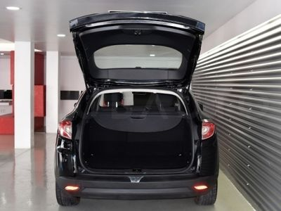 usado Renault Mégane ST 1.5 DCI DYNAMIQUE