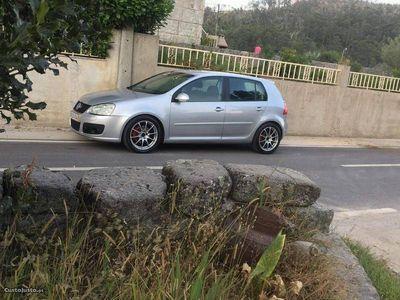usado VW Golf V Golf