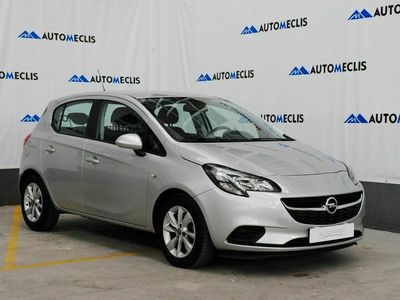 usado Opel Corsa 1.3 CDTI Business