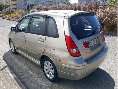 usado Suzuki Liana 1.4 DDiS GLX