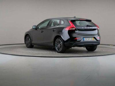 usado Volvo V40 2.0 D2 Momentum Eco