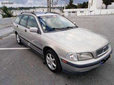 usado Volvo V40 1.9 TD