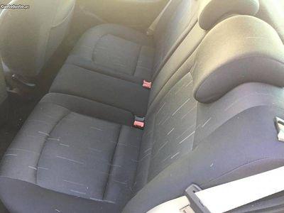 usado Renault Clio 1.2 cx automatica -