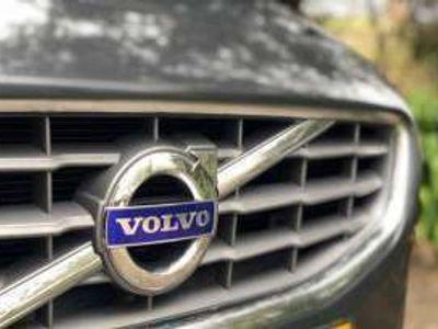usado Volvo S60 Diesel