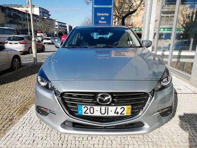 usado Mazda 3 HB 1.5 SKYACTIV-G