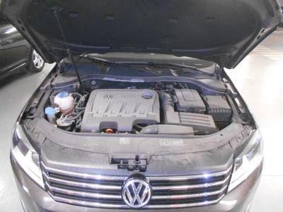 usado VW Passat 2.0 TDi Highline