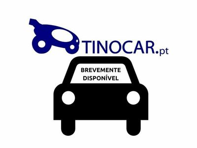 usado Peugeot 308 SW 1.5 BlueHDi Style | GPS | Câmara