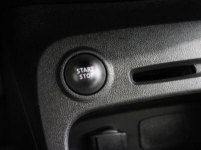 usado Renault Captur 1.5 DCi Zen Energy