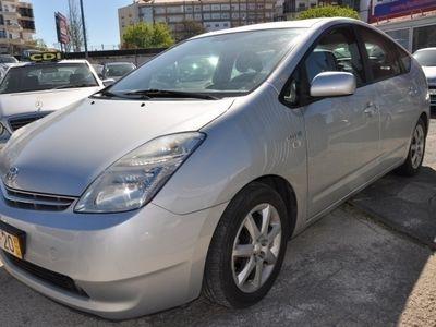 usado Toyota Prius 1.5 Hybrid
