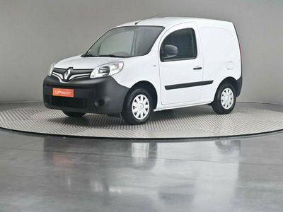 usado Renault Kangoo 1.5 dCi Compact Confort S/S 3L 75cv