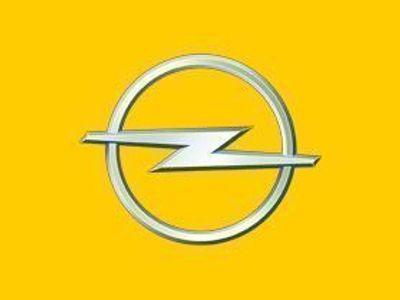 usado Opel Corsa 1.2 70cv 120 Anos
