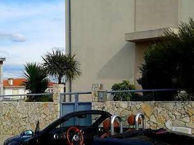 usado Audi TT 225cv Quat Basebal - 00