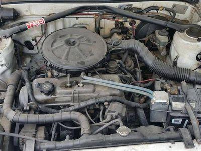 usado Toyota Celica 1.6 8v - 87