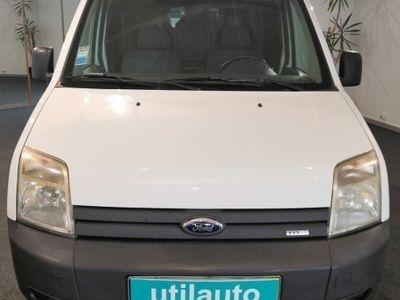 usado Ford Transit T200LXViatura de retoma