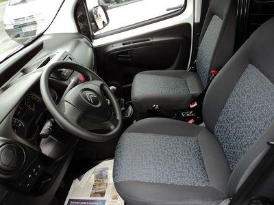 usado Citroën Nemo 1.3 HDI 75cv