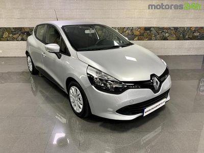 usado Renault Clio IV 1.5 dCi Confort
