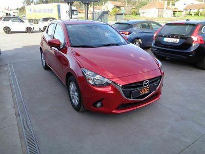 usado Mazda 2 Evolve Full Extras