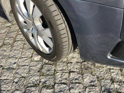 gebraucht Citroën Grand C4 Picasso 1.6 hdi