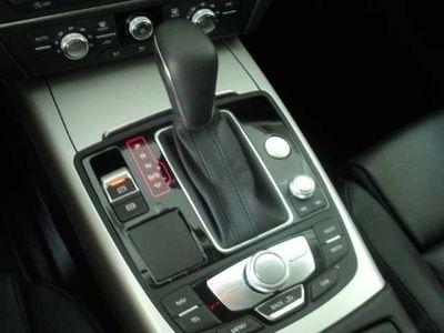 usado Audi A6 2.0 TDi B.Line Sport S tronic