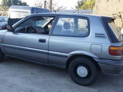 usado Toyota Corolla 1.3 xl - 91