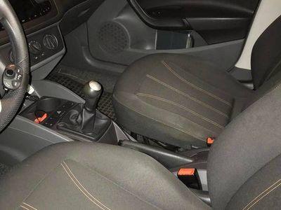 usado Seat Ibiza ST