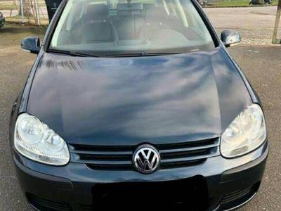 usado VW Golf V Golf1.4 16V