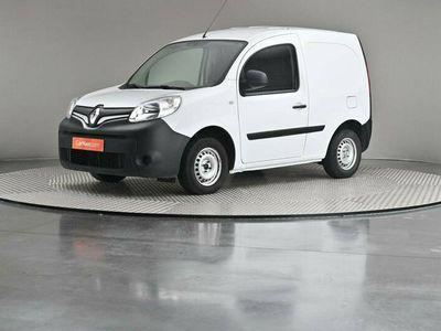 usado Renault Kangoo 1.5 dCi Compact Confort S/S 75cv