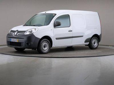 usado Renault Kangoo 1.5 dCi Maxi Busi.S/S 2L, 1.5 dCi Maxi Business S/S 2L