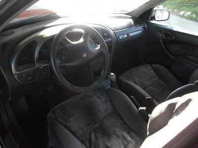 usado Citroën Xsara 1.9td 5 lugares -
