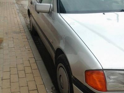 usado Mercedes C220 elegance - 97