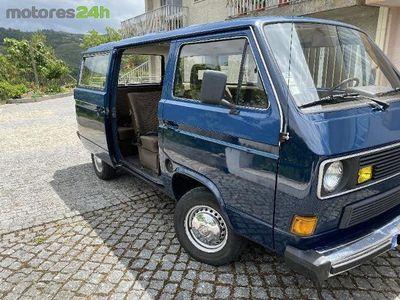 usado VW Vento 1.6 GLTA