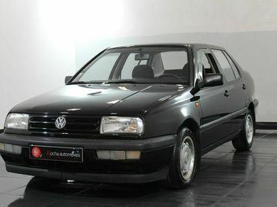usado VW Vento 1.4 - ÚNICO DONO