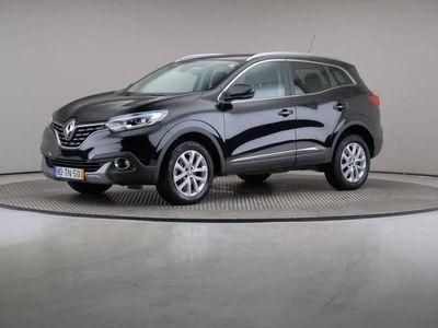 usado Renault Kadjar 1.5 dCi Exclusive