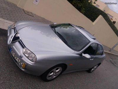 used Alfa Romeo 156 1.9 jtd 16v multijet