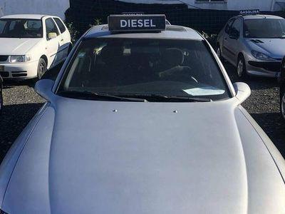 gebraucht Opel Vectra 2.0