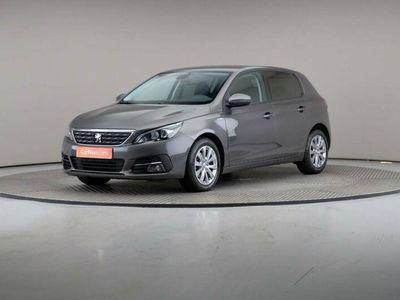 usado Peugeot 308 1.5 BlueHDi Style