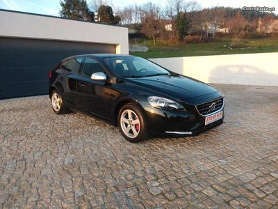 usado Volvo V40 1.6Edrive R Sport