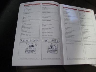 usado Audi A6 3.0 TDi V6 quattro Business Li