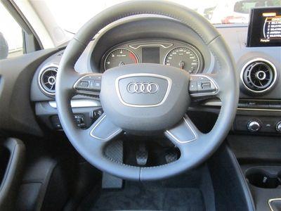 usado Audi A3 1.6 TDI Advance (105cv) (4p)