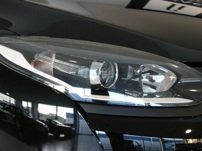 usado Renault Mégane GT Line sport tourer 1.5 dCi EDC CO2 Champion