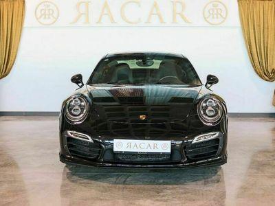 usado Porsche 991 ---