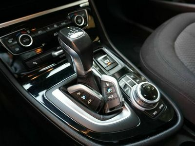 usado BMW 216 Gran Tourer d