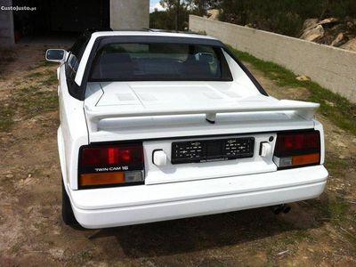 usado Toyota MR2 W11 - 88