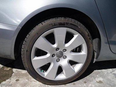 usado Audi A6 2.0 TDI -