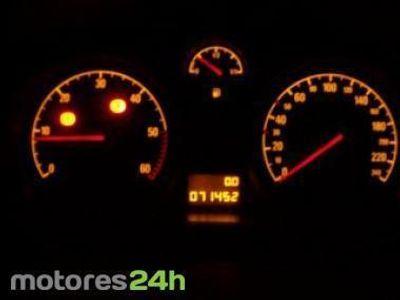 usado Opel Astra 1.7 CDTI Cosmo M6