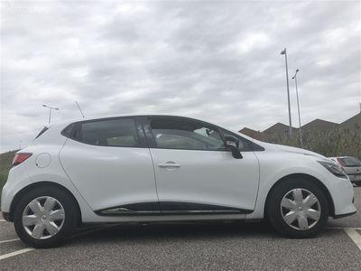 usado Renault Clio 1.5 dCi Dynamique S (90cv) (5p)