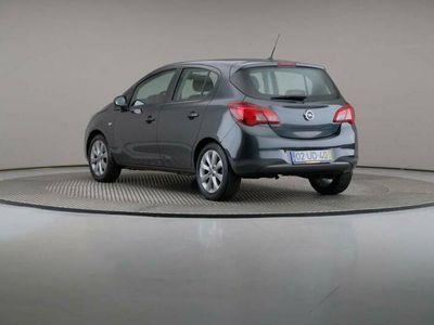 usado Opel Corsa 1.2 Dynamic