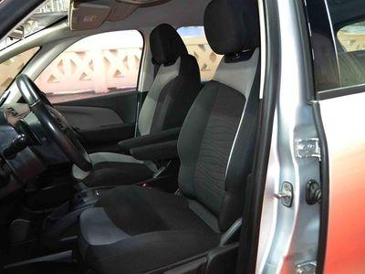 usado Citroën C4 Picasso 1.6 e-HDi Exclusive (115cv) (5p)