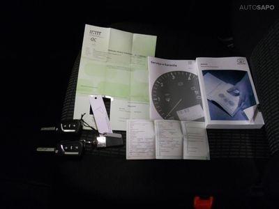 usado Toyota Avensis 2.0 D-4D Comfort